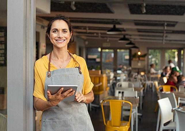 Small And Medium Business Interruption Insurance Marsh